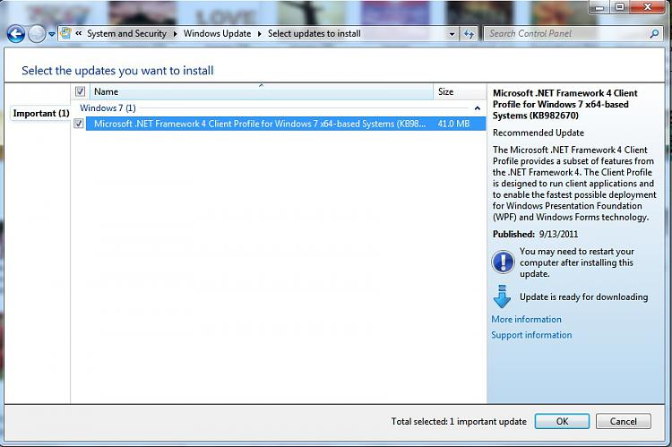 "[HELP] ""No Audio Output Device is Installed""-windows_update.jpg"