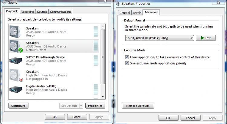 Soundmax Problem (big problem)-application-control-device.png