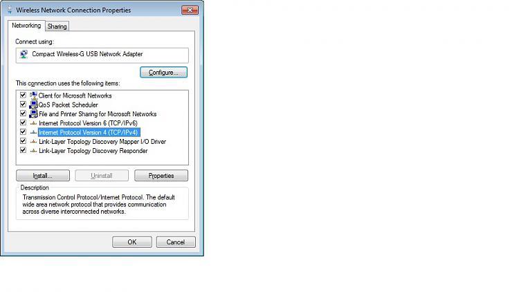 DW 1525 Adapter Device Not Found - Dell Inspiron 570 desktop-w7.jpg