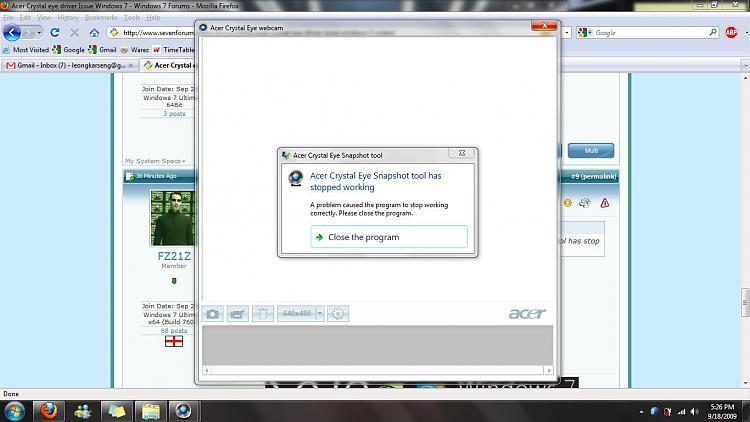 Acer Crystal eye driver Issue Windows 7-capture.jpg