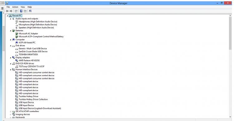 Toshiba L745D Flash Card Settings...-desktop.png