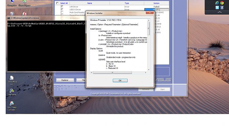 Windows Installer Problem-bb.png