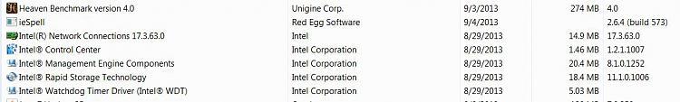 Laptop freezes a lot-z3.jpg