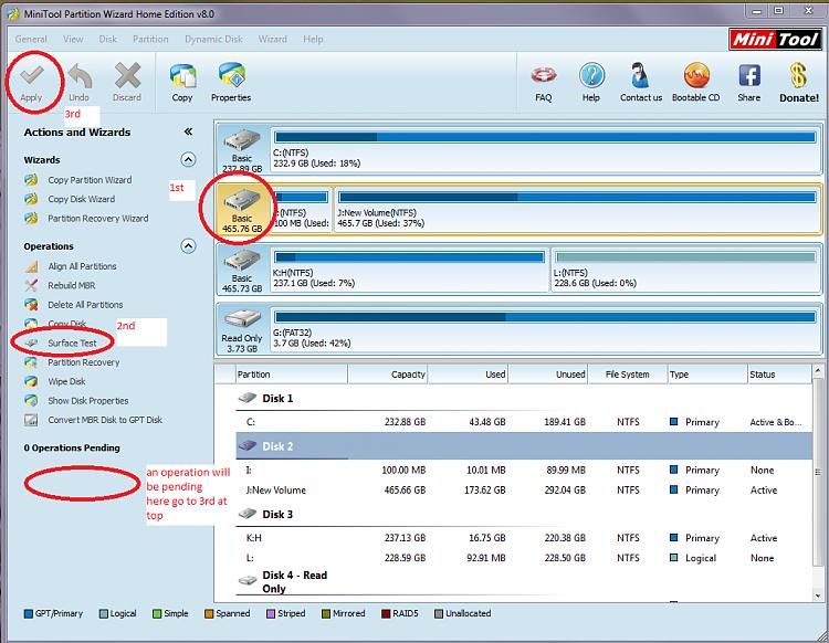 Laptop freezes a lot-mini-tool2.png