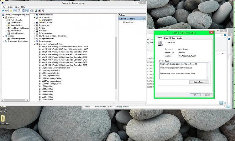 USB Port error (Code 28)-001.jpg