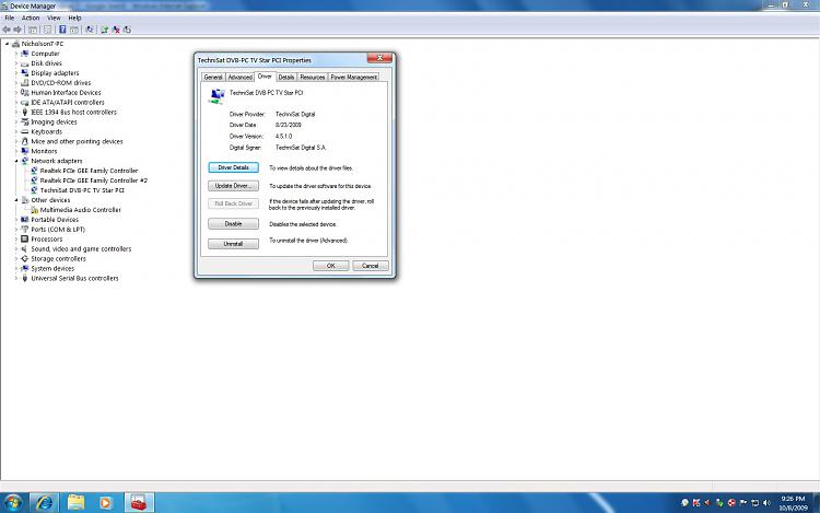 SkyStar 2 PCI-skystar2-driver-ver-4.5.1.jpg
