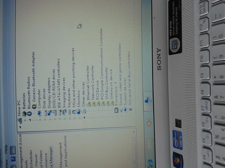 Sony VAIO 32 Bit Drivers?-20140301_130231.jpg