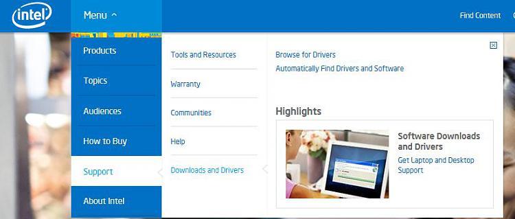 HP Pavilion dv6t 6000 Quad Edition - IDT Audio Driver Issue-capture.jpg