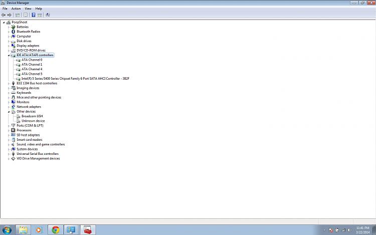 IDE ATA/ATAPI driver missing?-file.png