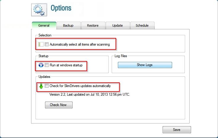 -slimdrivers_settings.jpg