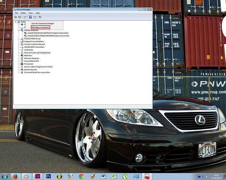 Intel D845GEBV2 Windows 7 Drivers, SOLVED-1.jpg