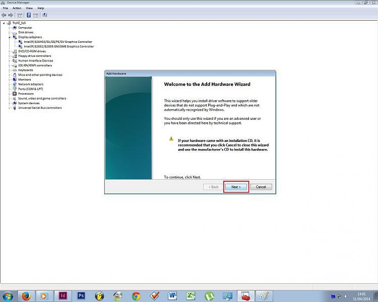 Intel d845gebv2 audio 15. 12. 01. 3516b (free) download latest.
