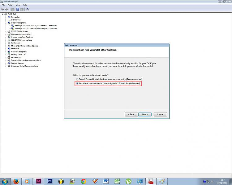 Intel D845GEBV2 Windows 7 Drivers, SOLVED-3.jpg
