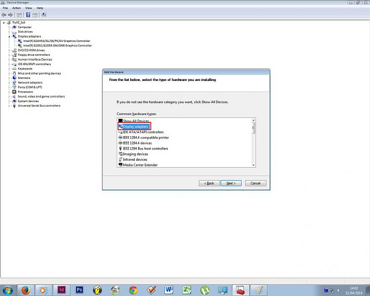 Intel D845GEBV2 Windows 7 Drivers, SOLVED-4.jpg