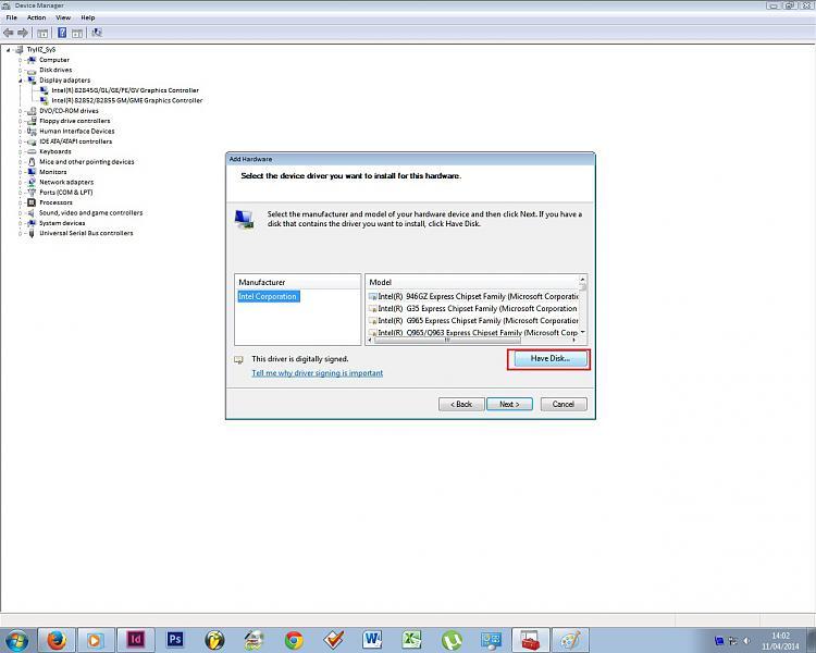 Intel D845GEBV2 Windows 7 Drivers, SOLVED-5.jpg