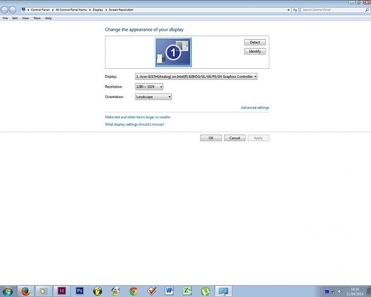 Intel d845gebv2 windows 7 drivers, solved windows 7 help forums.