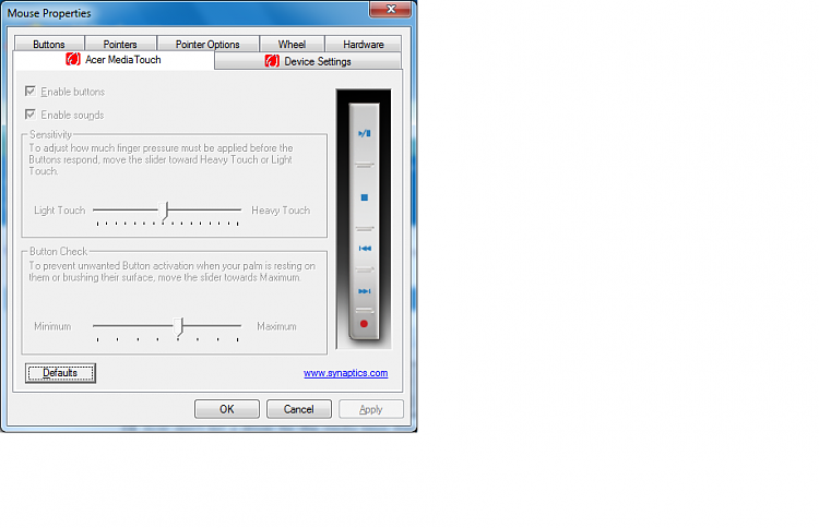 Acer Aspire 5920g-media-key-settings.png