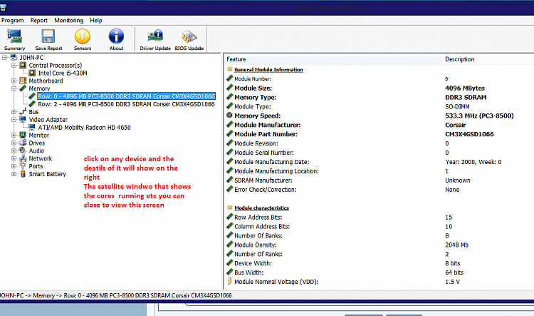 downgrade to windows 7-hw-info-x.png