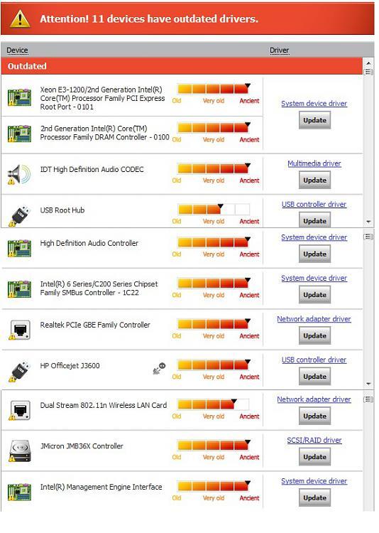 -driverscanresults.jpg