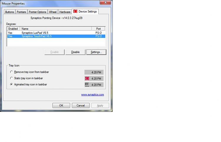 Acer Aspire 5920g-media-key-settings2.png