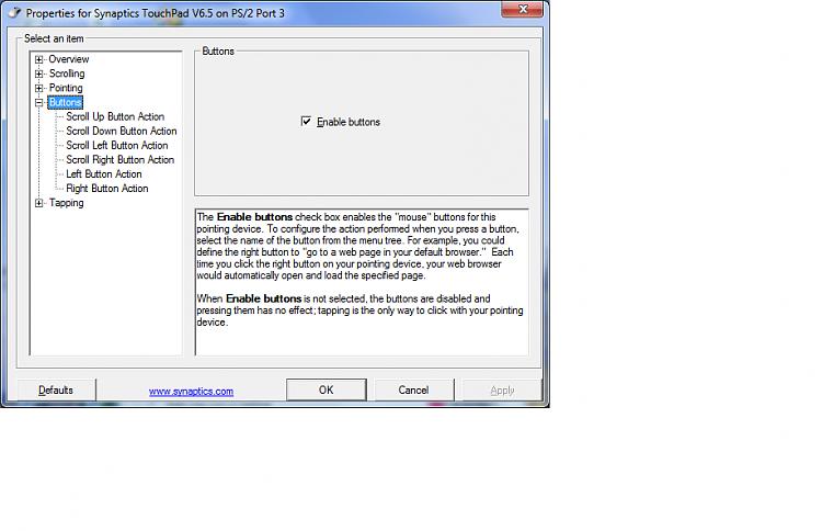 Acer Aspire 5920g-media-key-settings3.png
