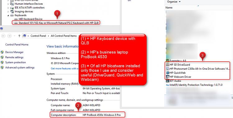 function keys don't work windows 7 ultimate-2014-05-17_15h19_02.png