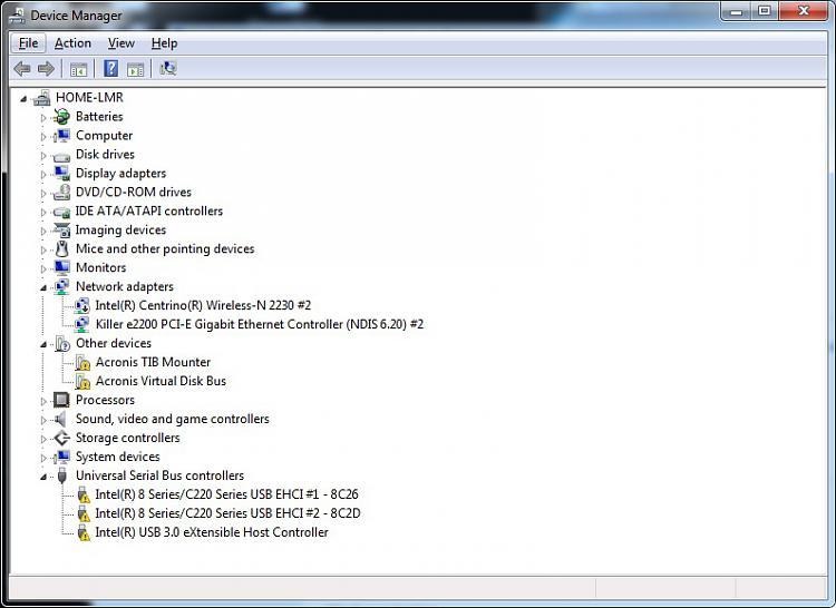 -device-manager-screenshot.jpg