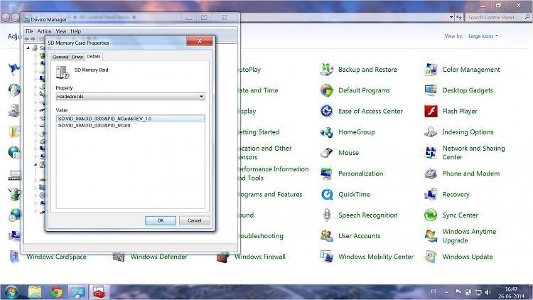Base System Device error code 28-vaio_vgn-fw21z_sdcard_hardware-id.jpg