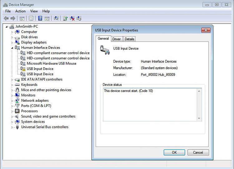 Dell Desktop USB not working (need driver)-1.jpg