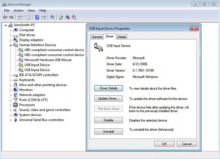Dell Desktop USB not working (need driver)-2.jpg