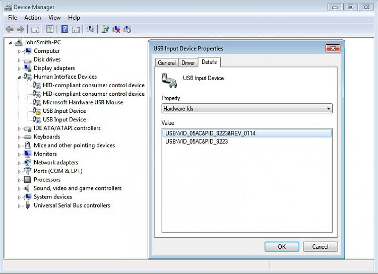 Dell Desktop USB not working (need driver)-3.jpg
