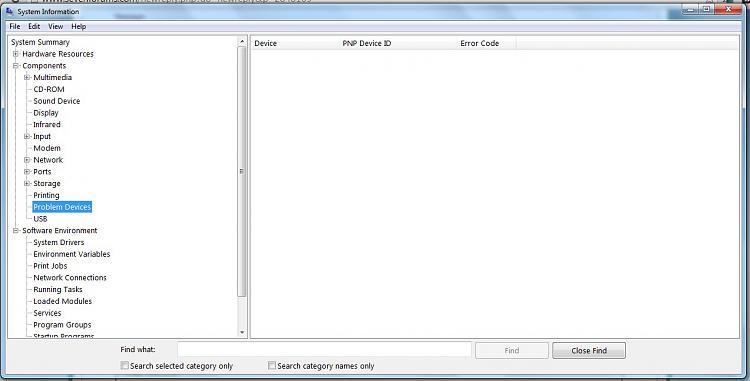 No Audio Output Device is Installed-noproblemdevicesfound.jpg