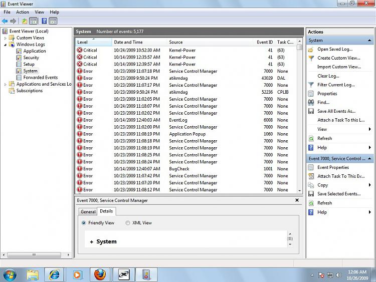 ati video driver keep crashing-new-bitmap-image.jpg