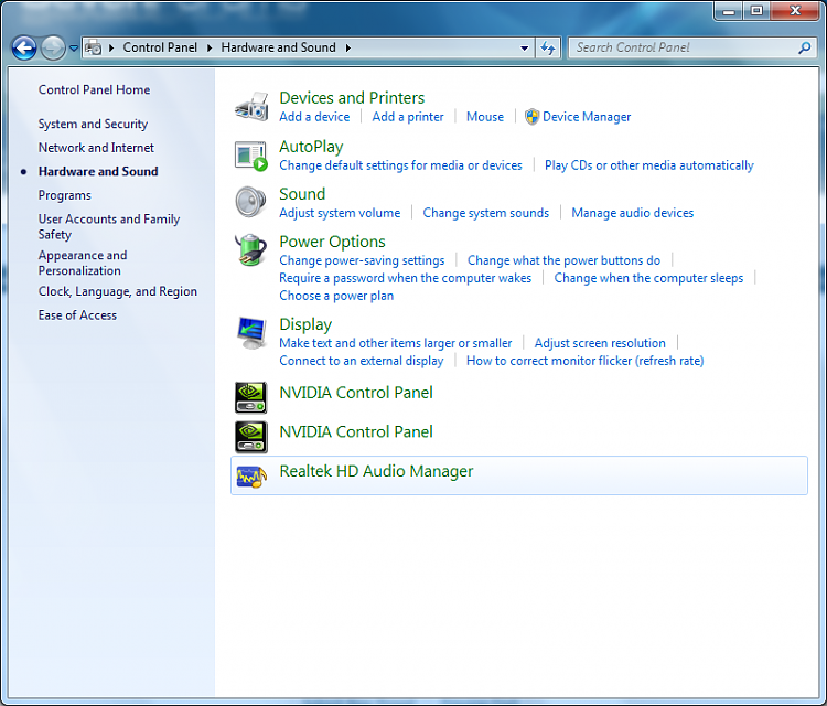 Nvidia Controll Panel added twice?-nvidiactrlpnl.png