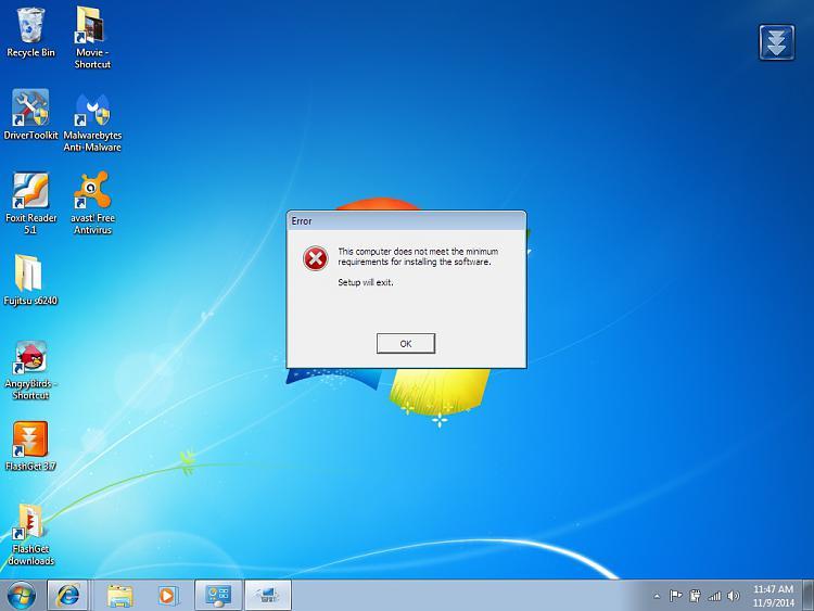 Fujitsu s6240 video driver not support in window 7??-intel-graphid-error-minumum-requirement.jpg