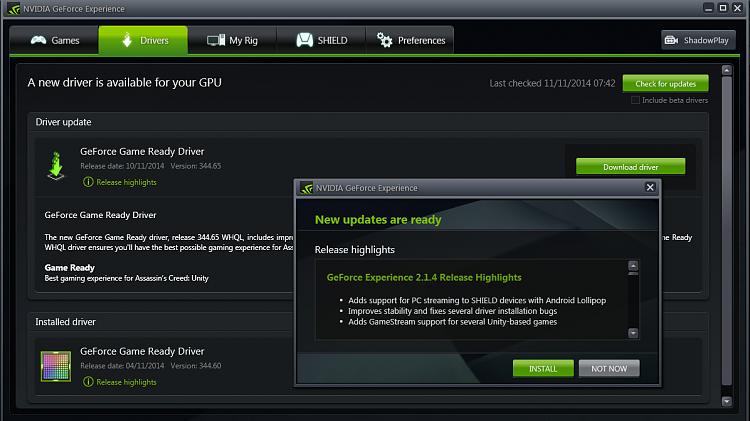 Nvidia Drivers-001601.png