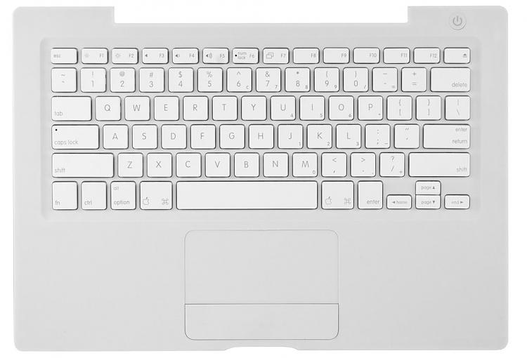 Need Keyboard driver for Macbook 2007-apl9227885large.jpg