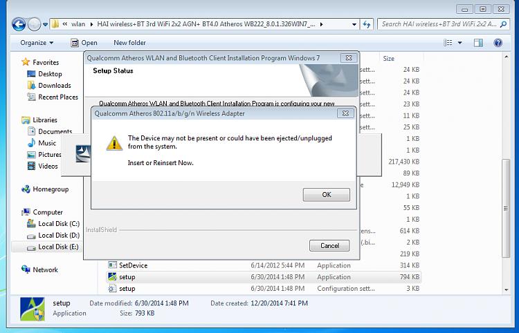 Drivers Acer Aspire 5050 Windows Vista - Dicsahesgati