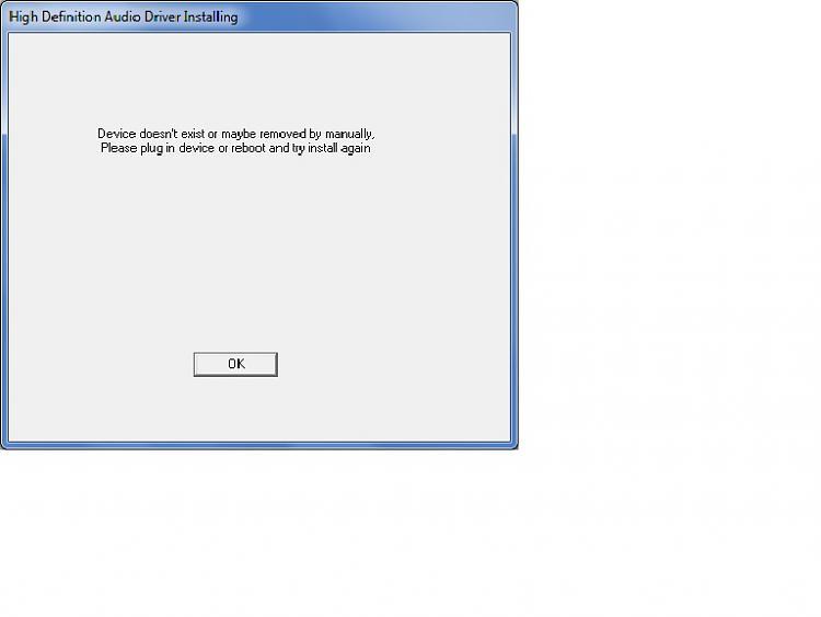 Windows 7 Audio Driver for ASUS P5GD2-X-error.jpg
