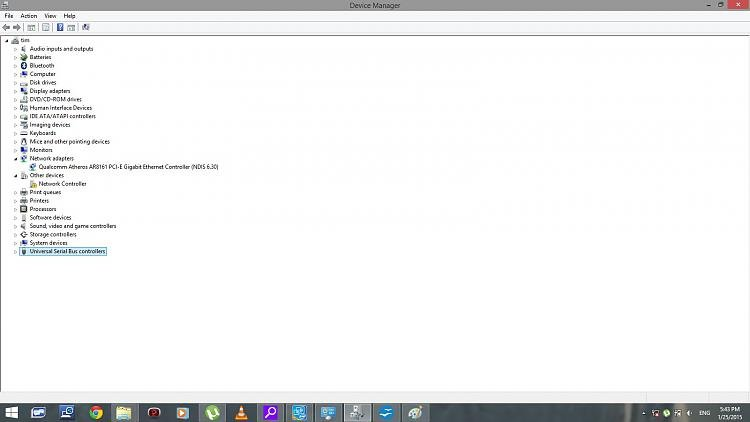 installing atheros wireless lan driver-untitled.jpg