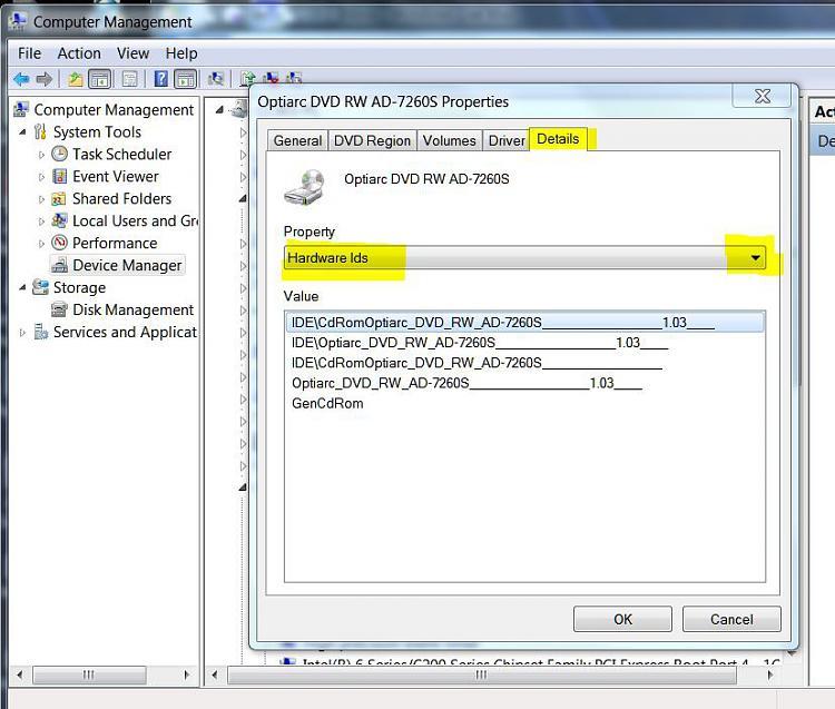 intel ich7 family lpc interface controller 27b8-hardware-ids.jpg