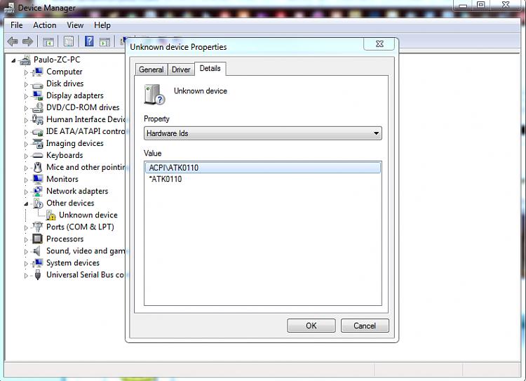 Intel 82801gbm ich7-m sound drivers for windows 7.
