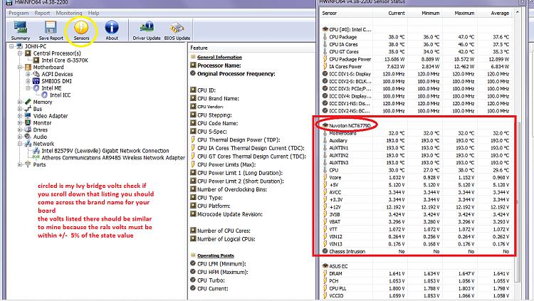 Unpredictable BlackSOD (keyboard and mouse stops lighting up too)-hw-info-psu-volts-desktop.png