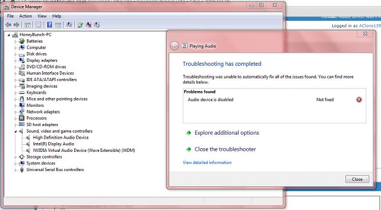 Audio Driver won't install-b.png