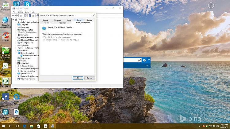 Driver causing Windows 10 to lose sleep-sleep-issue.jpg