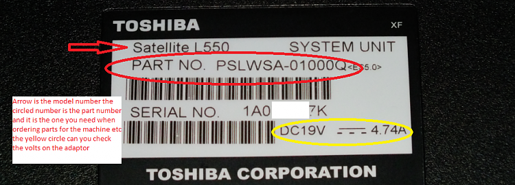 Toshiba Satellite L700-T11B Drivers-part-no.png