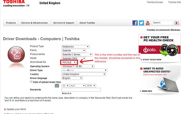 Toshiba Satellite C660 WiFi and LAN Driver Problem-tosh-uk-1.png