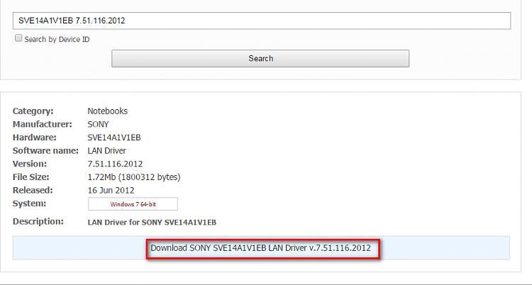 Sony VAIO Ethernet controller (code 28)-2015-11-23_154927.jpg