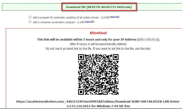 Sony VAIO Ethernet controller (code 28)-2015-11-23_195545.jpg