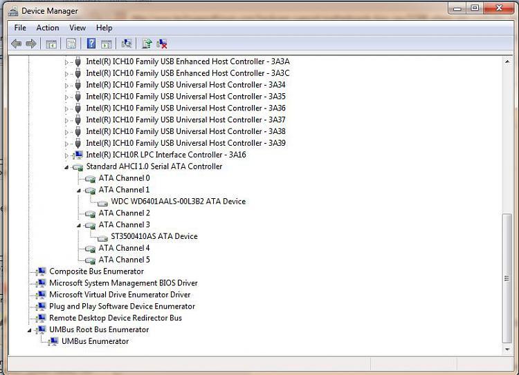 AHCI and Windows 7 after installation-figureditoutithink.jpg